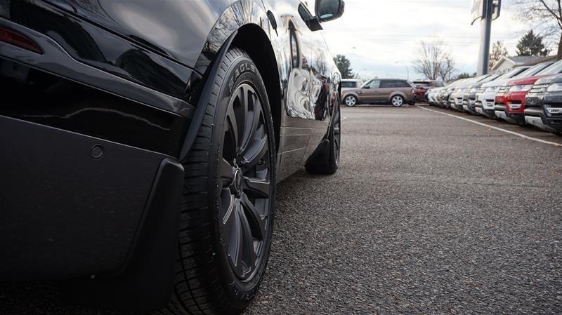 Land Rover Kelowna >> Pin Di Range Rover