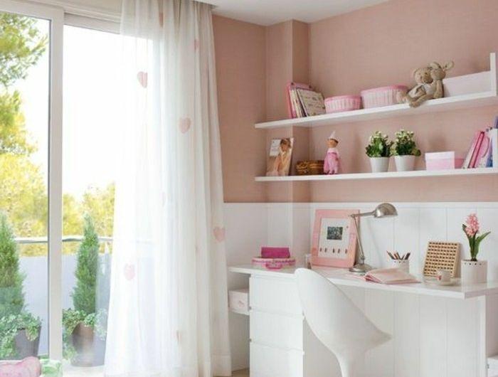 Welche Farbe für ein Schlafzimmer? Ev dekoru, Ev için ve