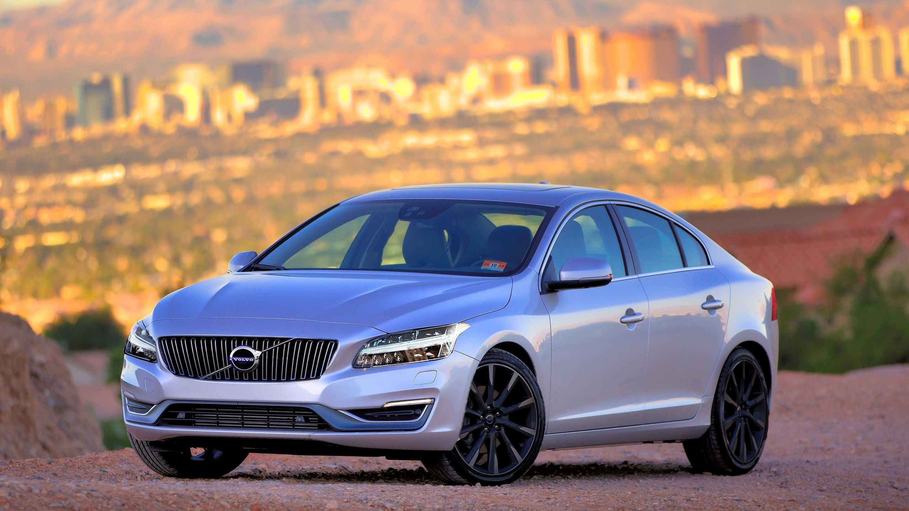 za updated pricing now news range motoring cars used volvo co available full