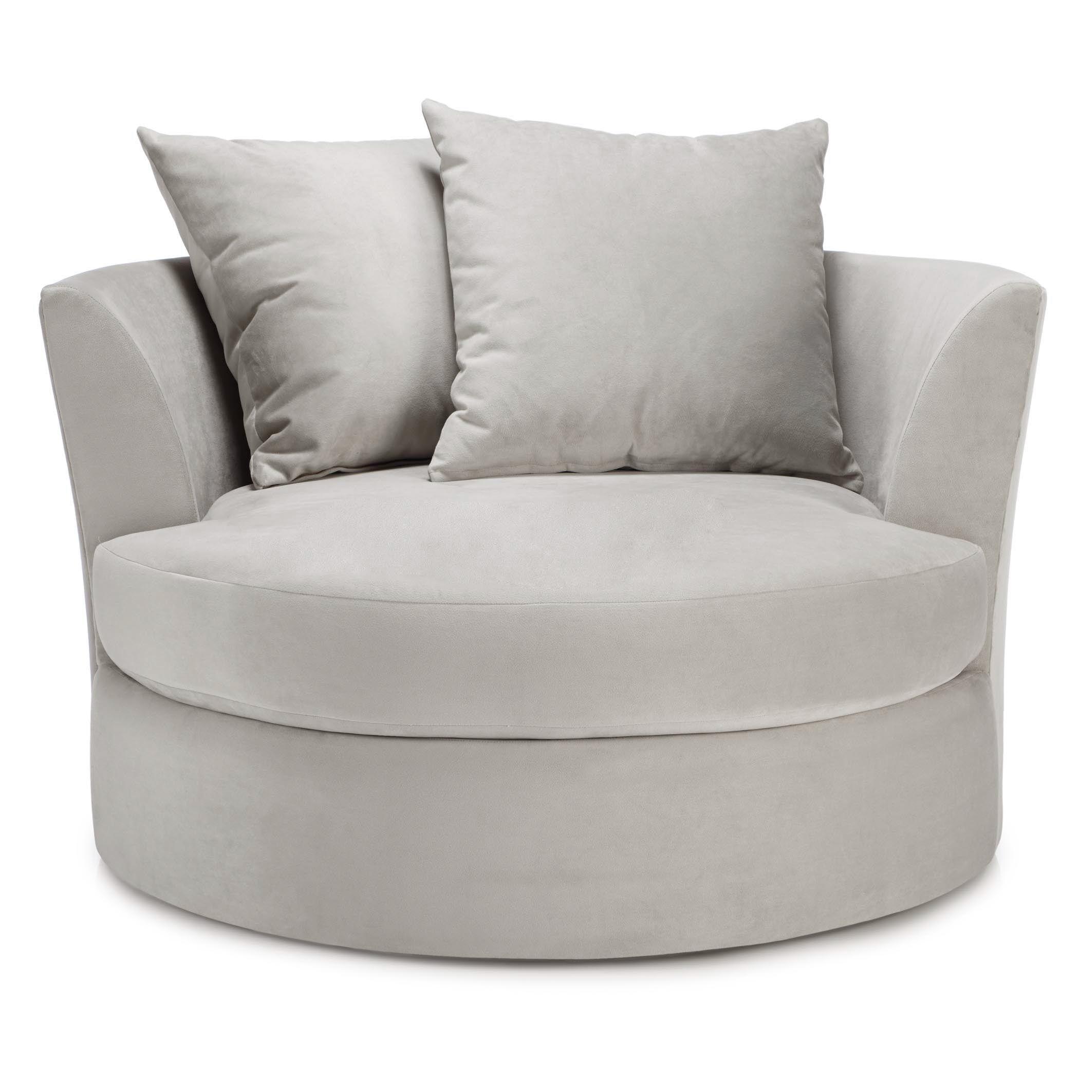 Cuddler Chair Cozy Round Cuddle Chair Cuddler Chair Cuddle Chair Comfy Chairs