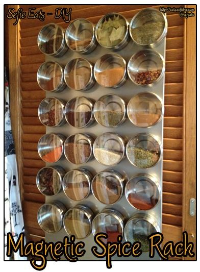 Magnetic Spice Rack Ikea Magnetic Spice Racks Magnetic Spice