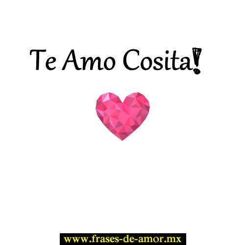 Pin De Vanessa Quintanilla En Tu Y Yo Pinterest Love I Love You