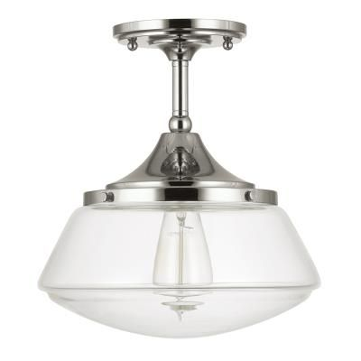 Lighting fixtures ceiling fans lofings lighting store lighting fixtures ceiling fans lofings lighting store sacramento mozeypictures Gallery