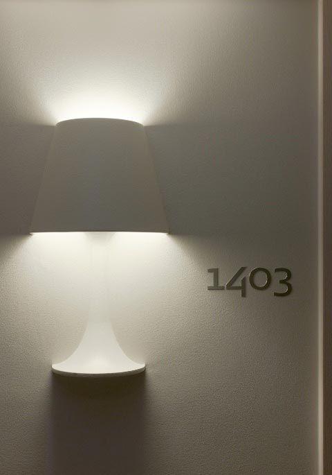 welche lampen müssen beim starten