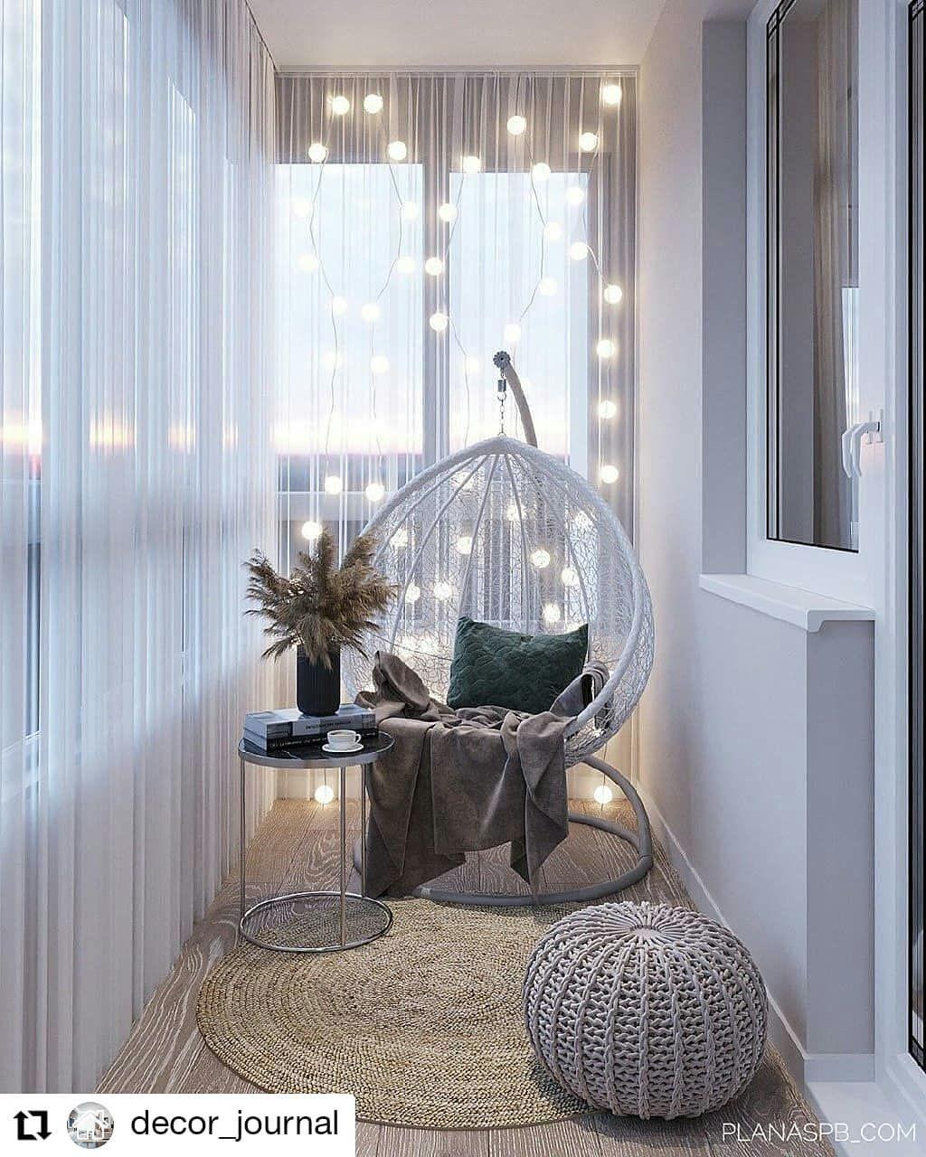 Amazon Schlafzimmer Deko
