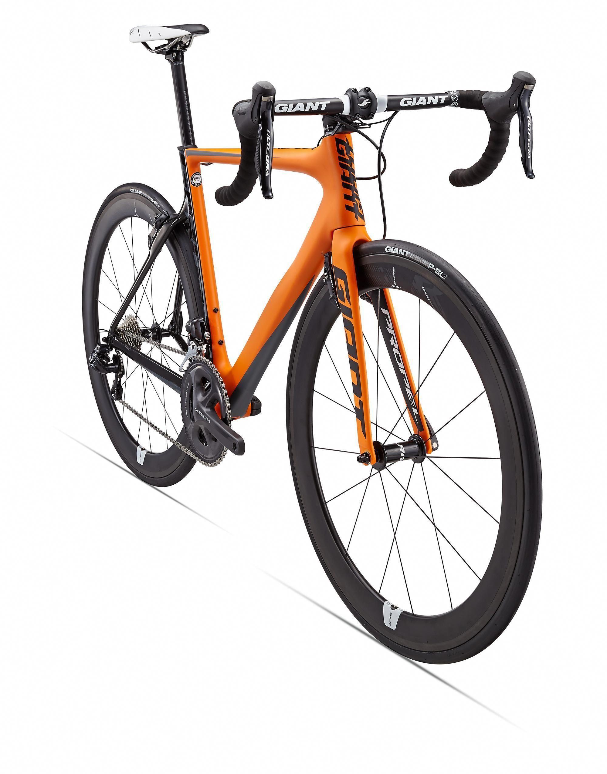 Types Of Bikes Giant Bicycle Giant Bikes Bike Ride