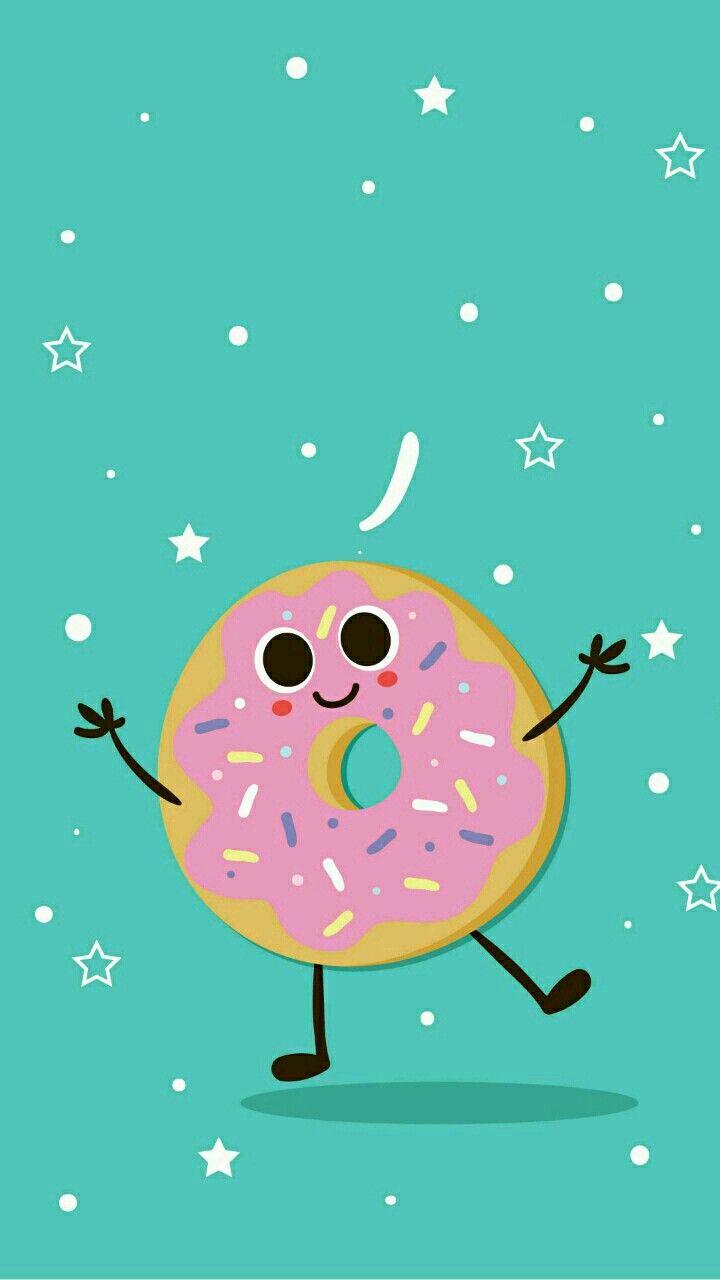 Cute Macaroons Hd Wallpaper Wallpaper Fofo Wallpaper Cute Wallpapers Cute Food