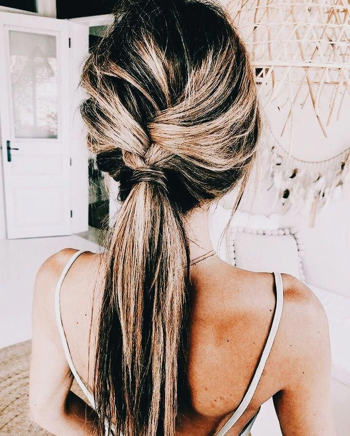 black short hairstyles 27 Pieces #easyhairstylesforlonghair #27piecehairstyles black short hairstyles 27 Pieces #easyhairstylesforlonghair #27piecehairstyles