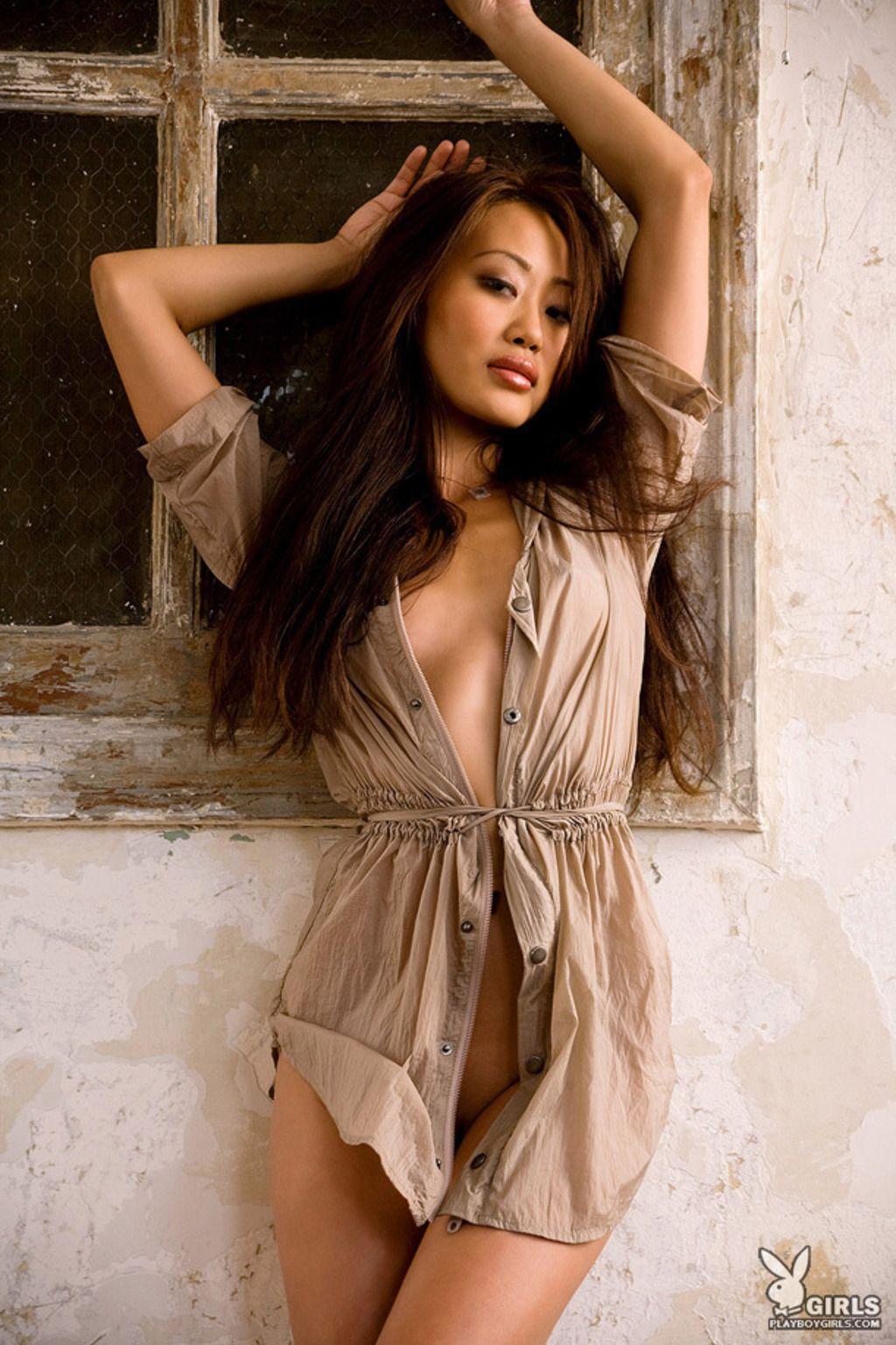 Latin American Female