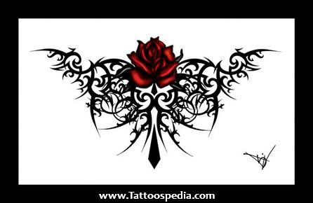Gothic Designs gothic%20tattoo%20designs%20for%20girls%201 gothic tattoo designs