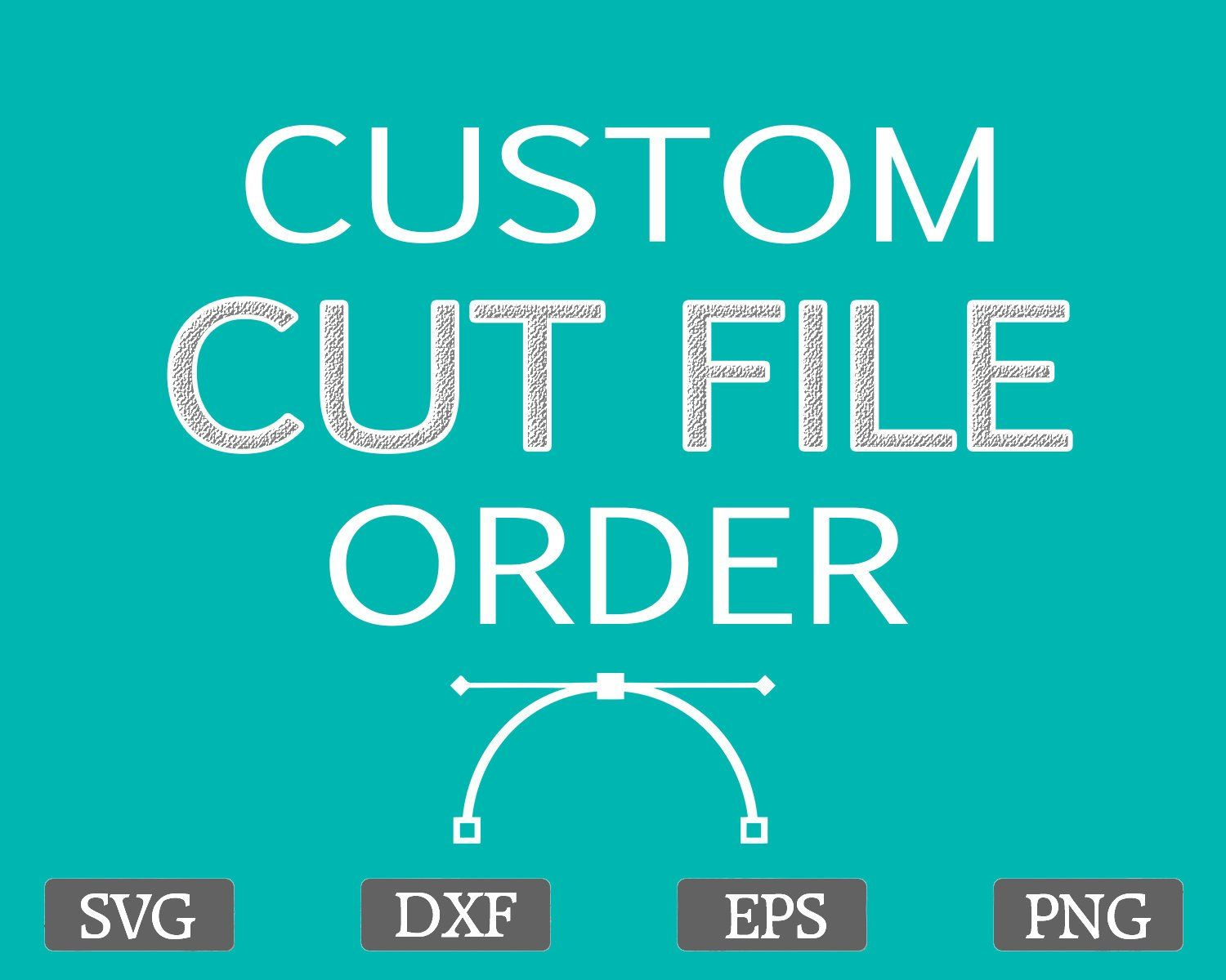 Pin on SVG, DXF, EPS, PNG files