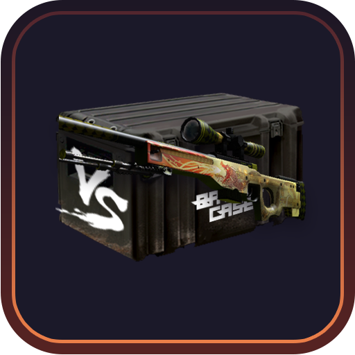 Case Battle Case Simulator For Csgo 0 8 Apk Mod Unlimited Money In 2020 Online Battle Battle Games Battle