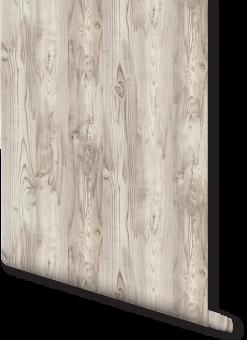 graintexturewallpaper (With images) Wood grain