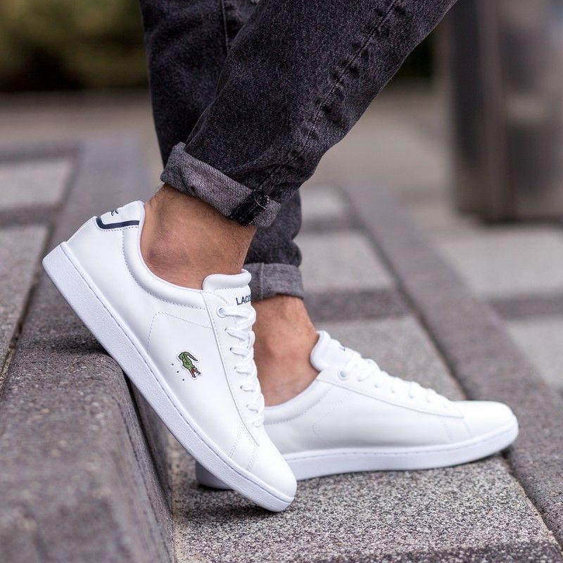 06bff6c3b6ac8a White Sneakers Rockkkk