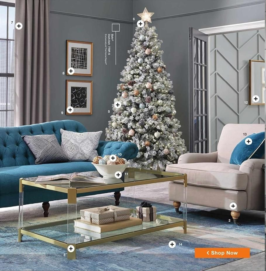 pin on home depot black friday on home depot paint sale id=83243