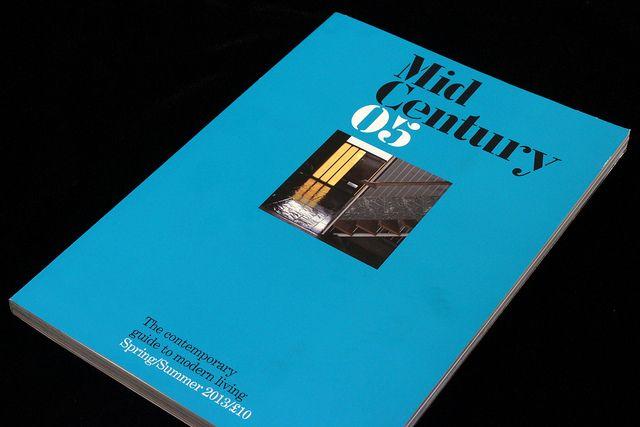 Mid Century 05