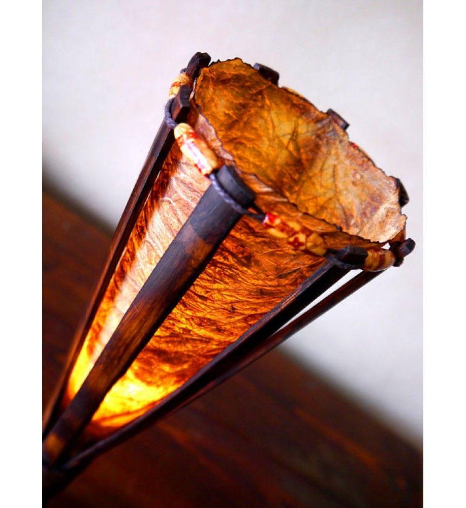 Great night lamps - Night Lights Desk Lamp