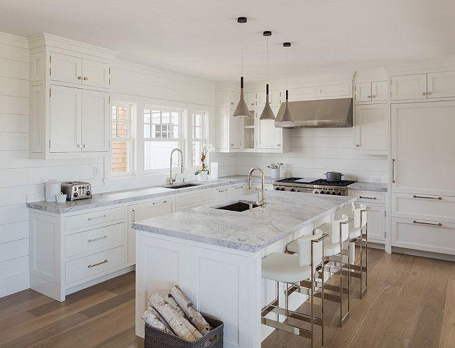 Interior Design Ideas | Kitchen | Pinterest | Cocinas bonitas ...