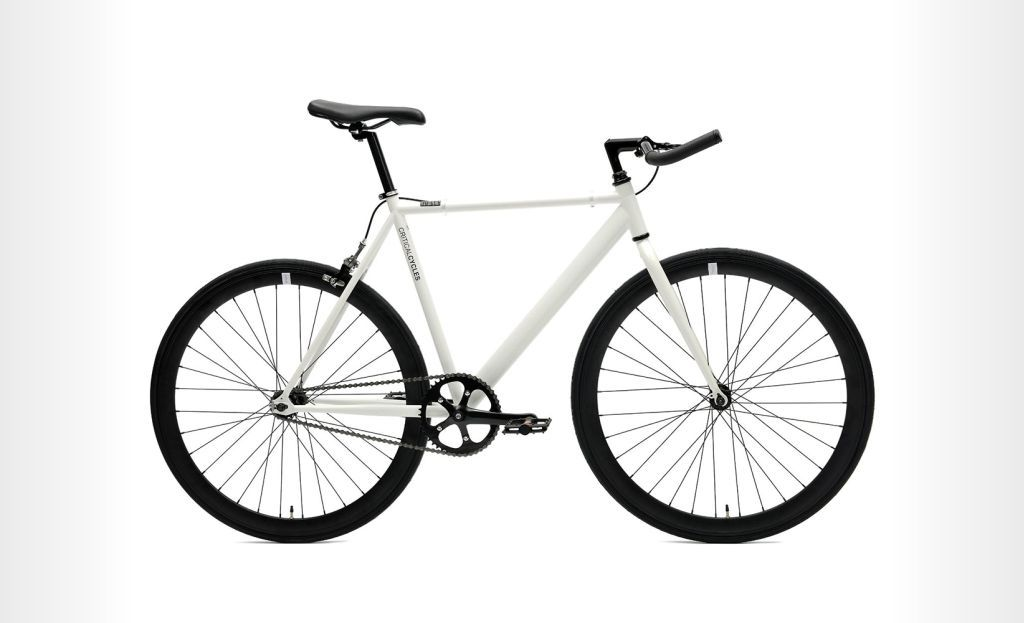 15 Best Single Speed Bikes For Riding Anywhere Cycling And Bike