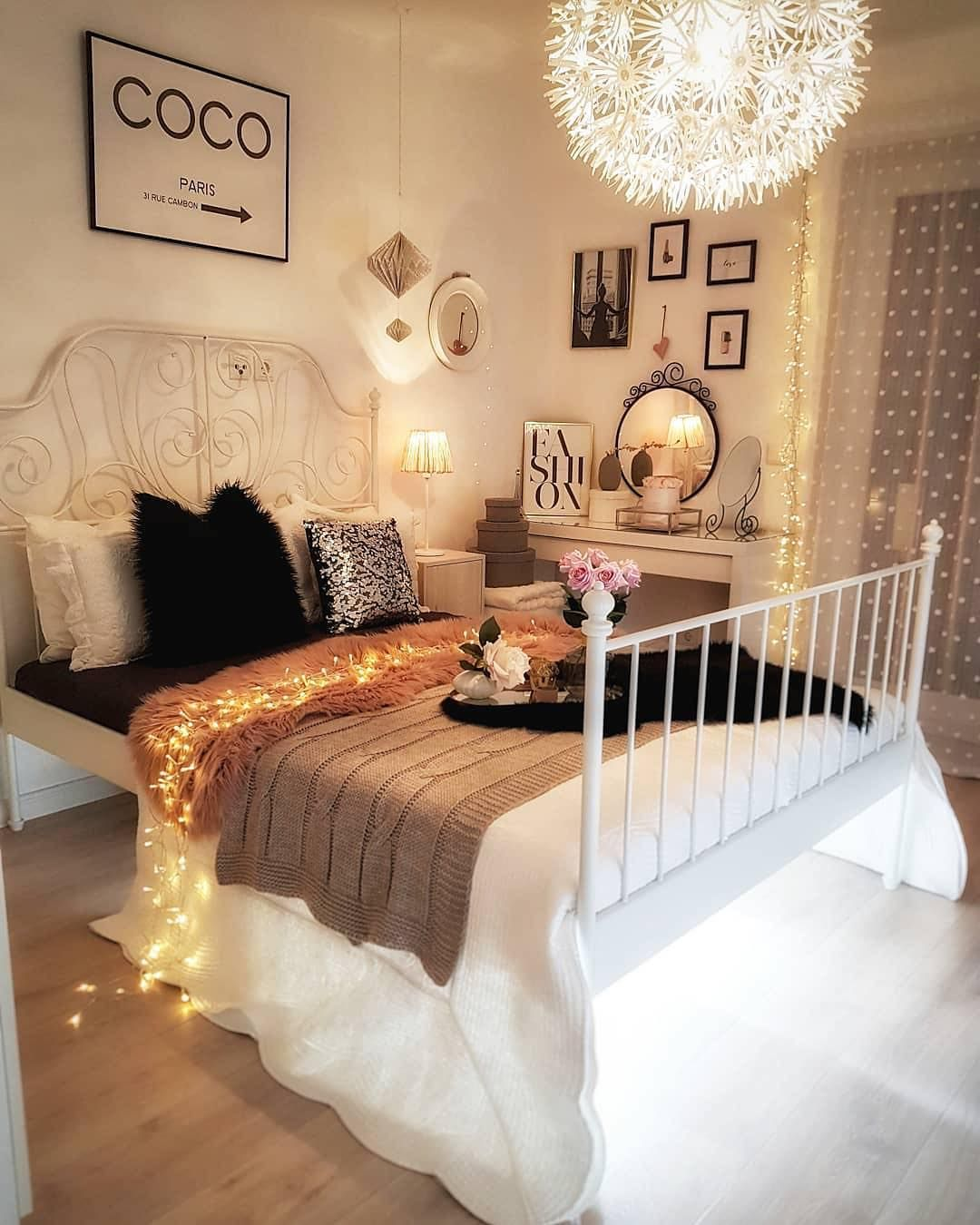 12 Best Bedroom Decoration Ideas bedroom decor bedroomdesign ...