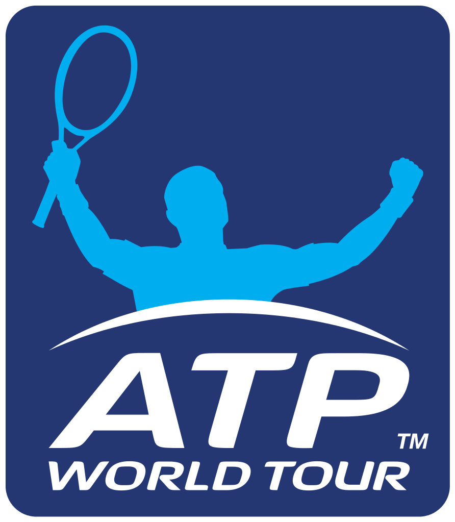 Association Of Tennis Professionals The Governing Body Of The Men S Professional Tennis Circuits Tennis Live Tennis Professional Tennis