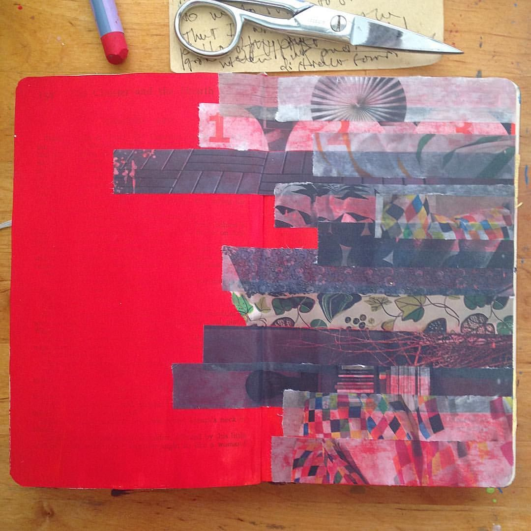 Épinglé par Bambou Orchidée sur Art Journal (avec images)