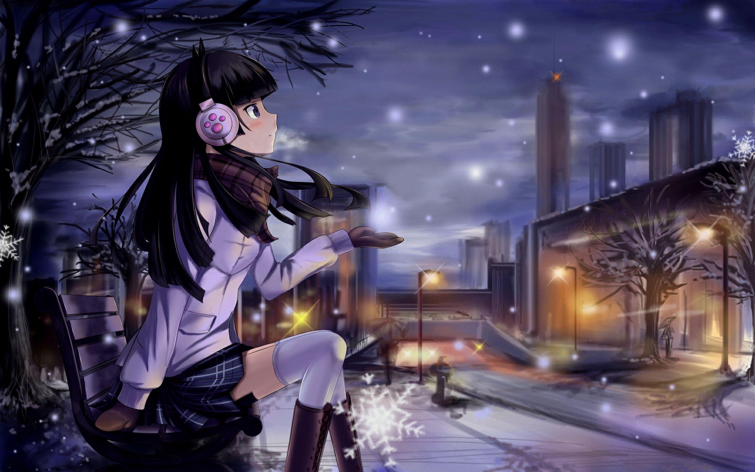 beautiful anime wallpaper | cartoon anime | pinterest | 3d wallpaper