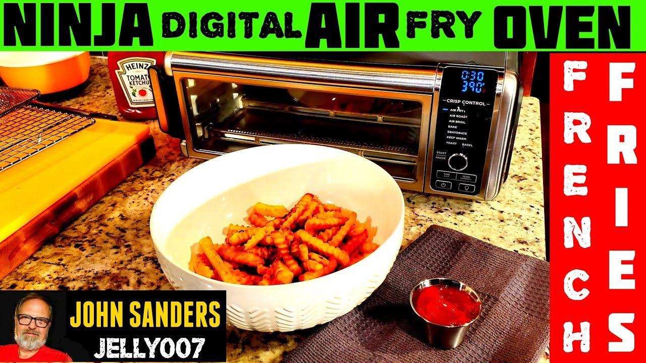 Pin on Ninja Foodie Toaster Oven