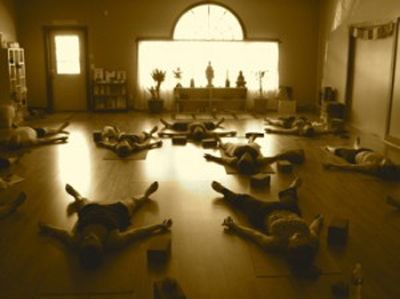 y is for yogini  how to do yoga yoga pictures savasana