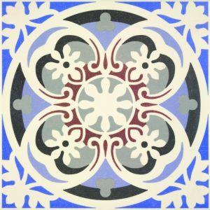 precioso azulejo!!