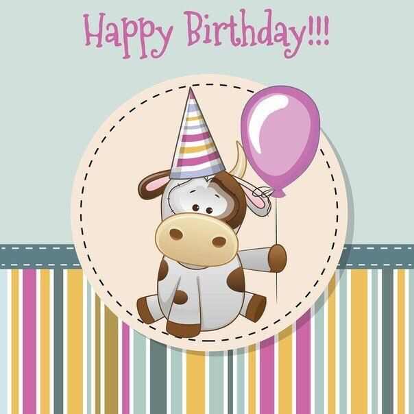 Pin by åse stokmo on Paper laminates Pinterest Photos - birthday cards format