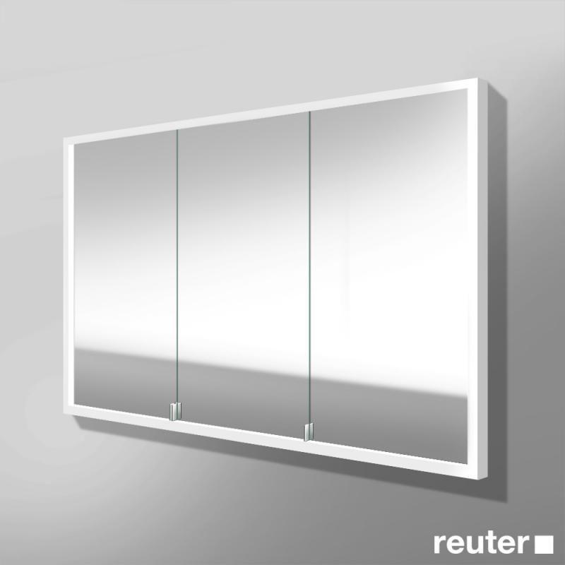 LED and Chang'e 3 on Pinterest