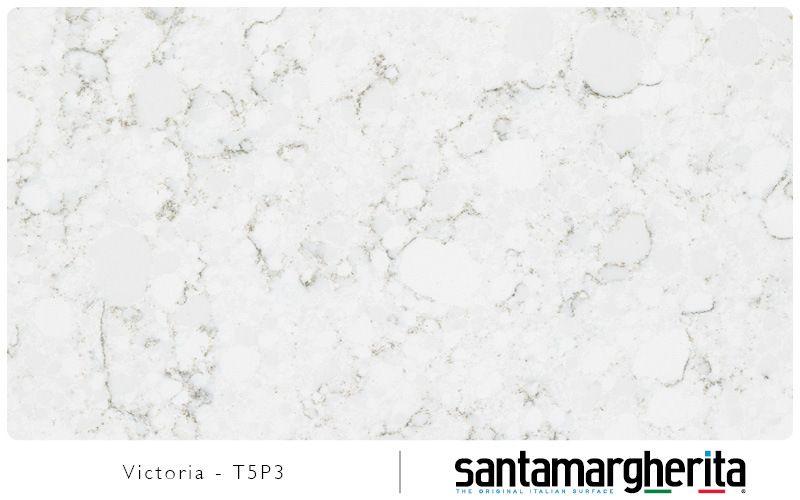Santamargherita The Original Italian Surface (quartz) Quartz T5P3 Victoria