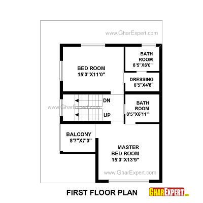Awesome North Facing House Vastu Plan The Site Is 30x45 North Face Home Plan North Pic moreover 30 X 40 Floor Plans furthermore 30 By 20 House Plans as well 60x40 Floor Plans moreover Home Design 3040. on 30 x 60 ft site west facing duplex house plans