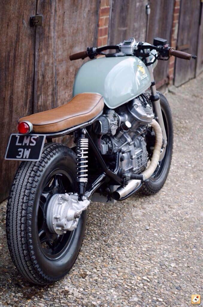 Logeetop Wow Vintage Motorcycle Women