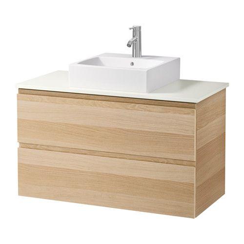 Products Ikea Bathroom Vanity Ikea Bathroom Sinks Basin White