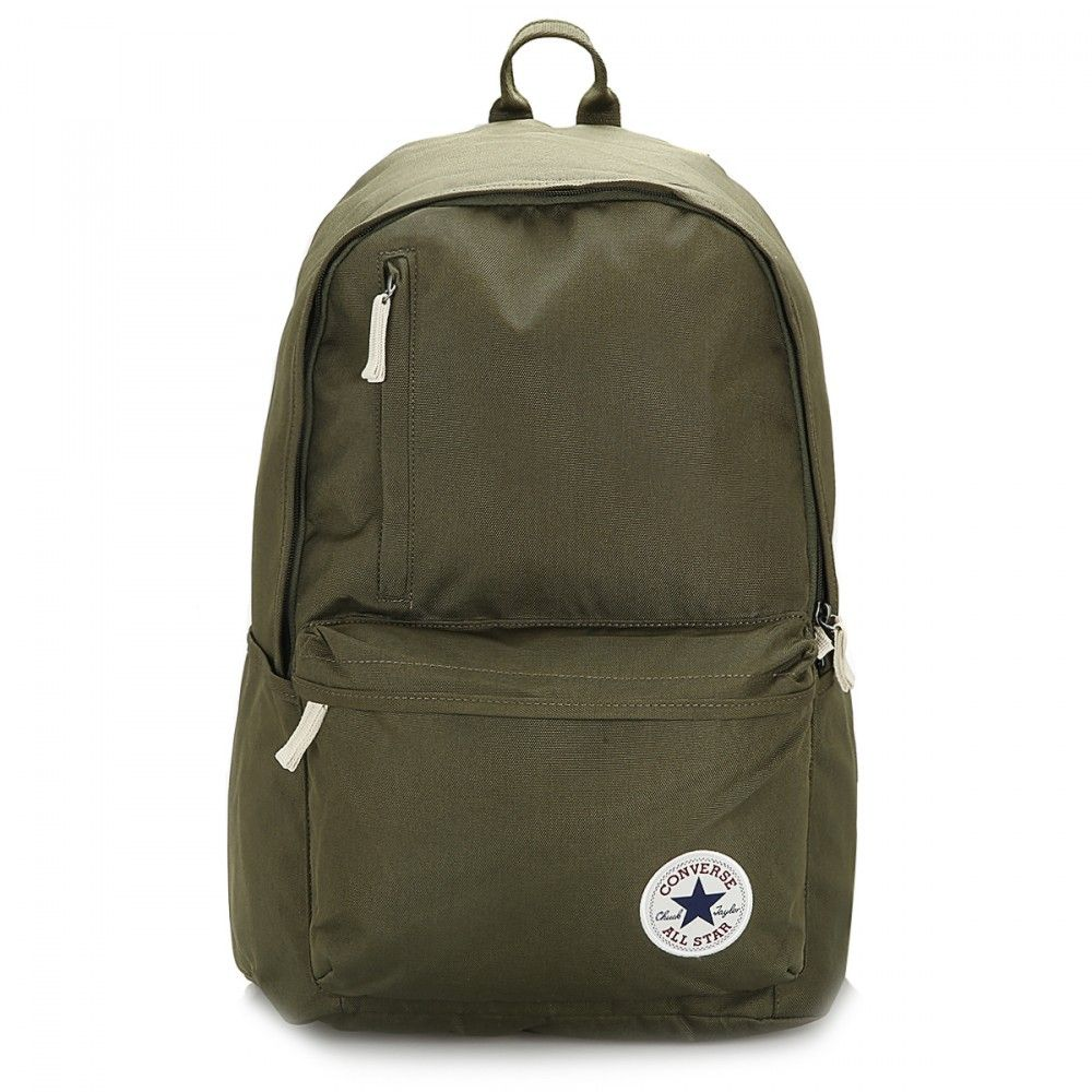 b849d8bb36 Converse Herbal Core Poly Original Backpack | Accessories | New In ...