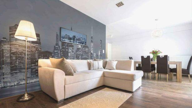 Wohnzimmer Farbe Farben Mit Braunen Mobeln Das Beste Von Planen