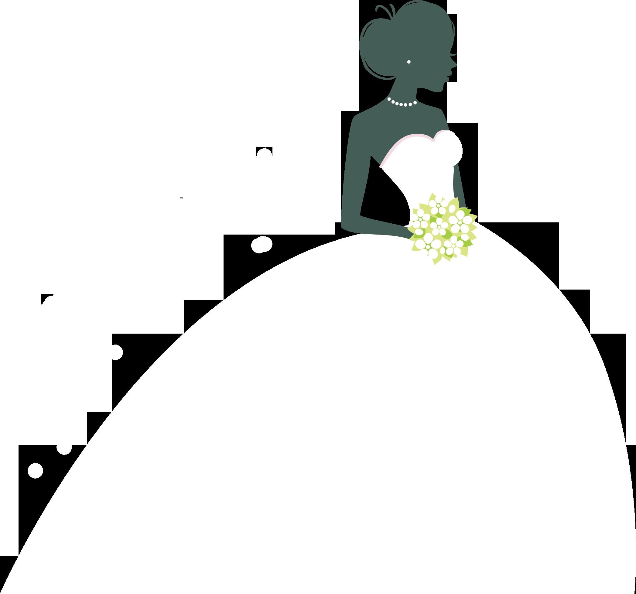 Casamento Wedding Clipart Wedding Romantic Art