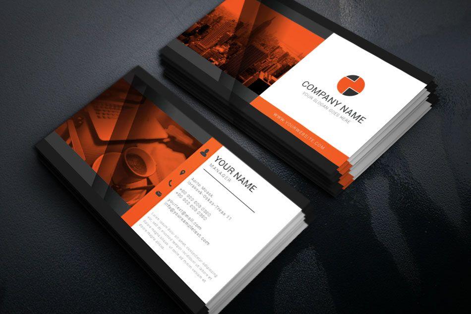 Visiting Card Templates Visiting Card Templates Free Business Card Templates Visiting Cards