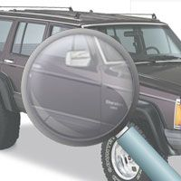 Jeep Vin Decoder Jeep Parts Accessories With Images Jeep Jeep Parts Jeep Accessories