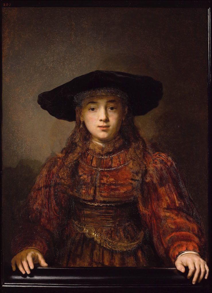 No One Could Beat Rembrandt At This Rembrandt Van Rijn Rembrandt Paintings Rembrandt Art