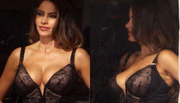 Sex guide Sofia
