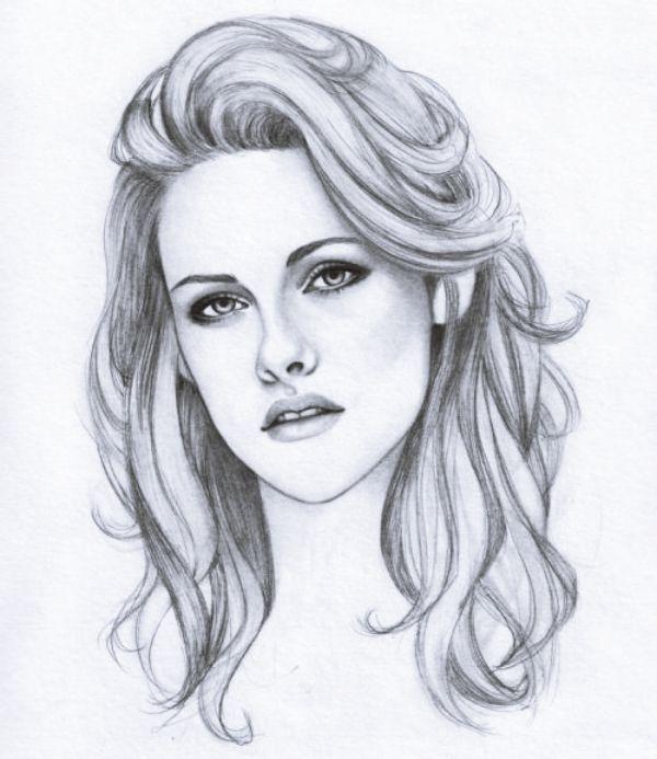 40 God Level Celebrity Pencil Drawings Bored Art Celebrity Drawings Girl Drawing Sketches Pencil Art Drawings