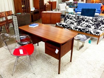 Wondrous View The Showroom Mid Century Salvage Mid Century Modern Complete Home Design Collection Epsylindsey Bellcom