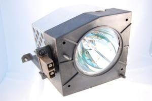 Led Toshiba 450 Series Italian Lighting Incandescent Lamp Led