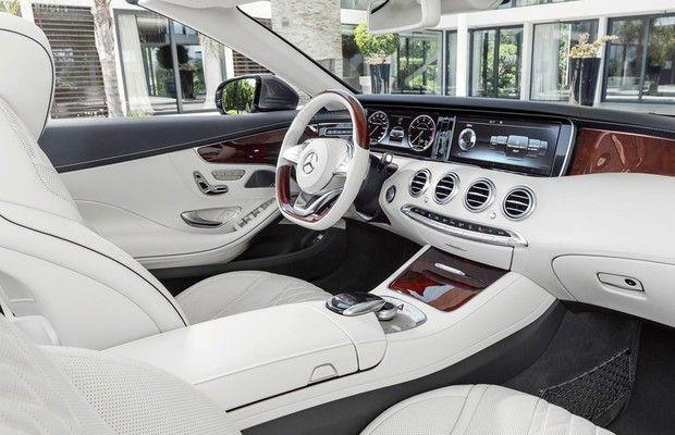 Resultado de imagem para mercedes classe e conversivel carros resultado de imagem para mercedes classe e conversivel fandeluxe Choice Image