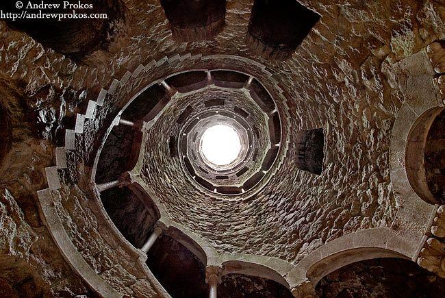 Poco Iniciatico Interior Ii Fine Art Photo Print By Andrew Prokos Architecture Architecture Photography Amazing Architecture