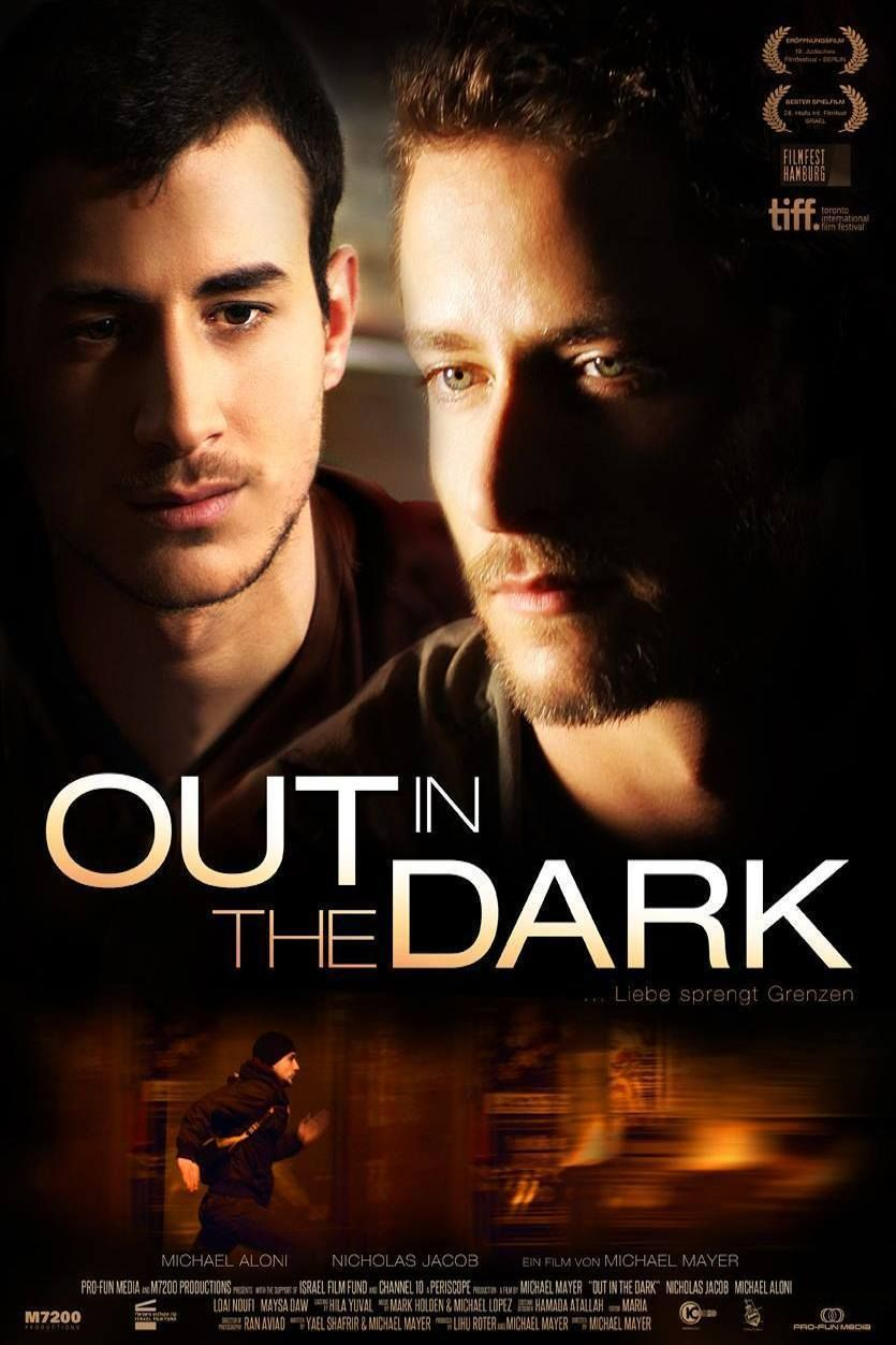 201 Out Of The Dark 2014 Brrip Full Movies Online Free Free Movies Online Streaming Movies Free