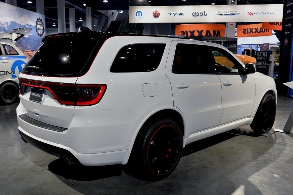 Worksheet. 2015 dodge durango blacktop Best New Cars Photo Gallery  Durango